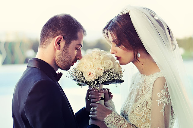 Meaning of Marriage & how a planet signifies marriage in birth chart and how timing of marriage is done based upon time periods.