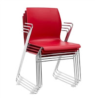 Faze Chairs