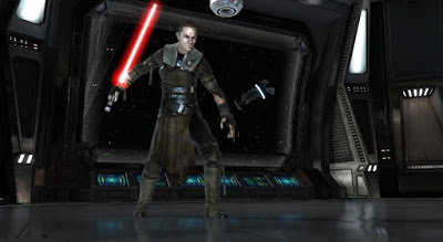 Star Wars The Force Unleashed Ultimate Sith Edition  Pc Game Free Download Full Version