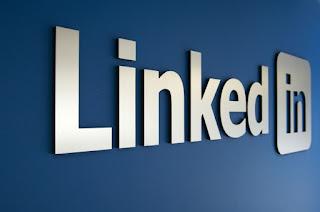 Resmi! LinkedIn Diblokir Di Rusia