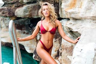 Georgia-Gibbs-in-TJ-Swim-Bikini-Pictureshoot-2+%7E+SexyCelebs.in+Exclusive.jpg