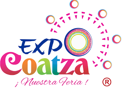expo feria coatzacoalcos 2017