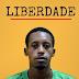 Racismo institucional e o caso Rafael Braga