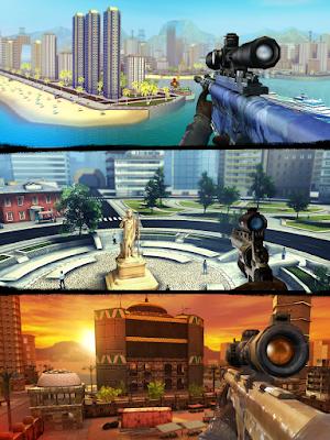 Sniper%2B3D%2BGun%2BShooter%2BFree%2BShooting%2BGames%2BFPS%2BOffline%2BAPK%2BInstaller%2B3 Sniper 3D Gun Shooter: Free Shooting Games - FPS Offline APK Installer Apps