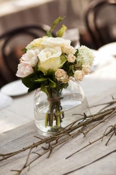 Bouquet Della Sposa.Wedding Idea Cool Chic Style Attitude