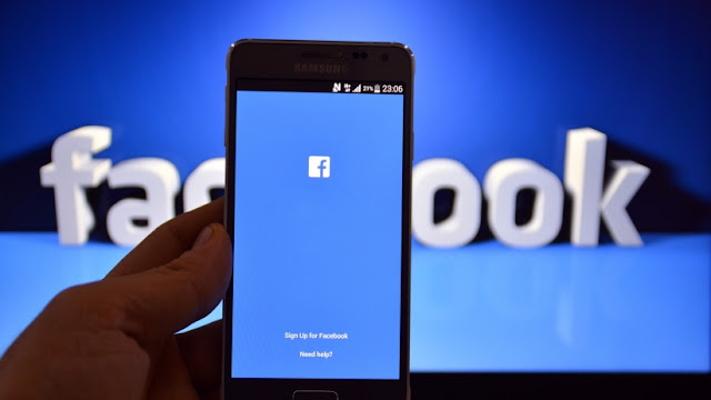 Facebook Using AI to Wipe Out Terrorist Accounts