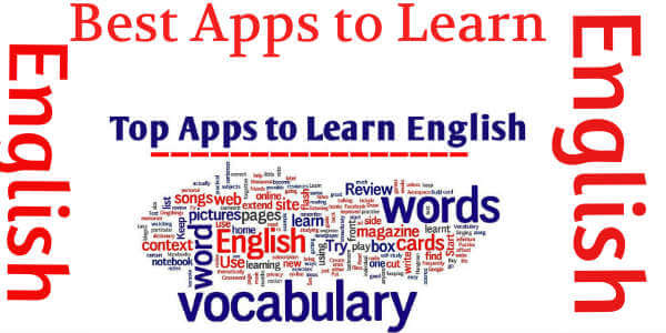 best_apps_learn_English-600x300