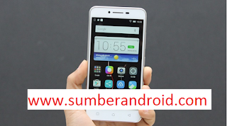 http://www.sumberandroid.com/2016/06/firmware-stock-rom-lenovo-a6020a40-16g.html