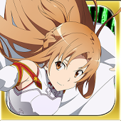 Sword Art Online APK Mod
