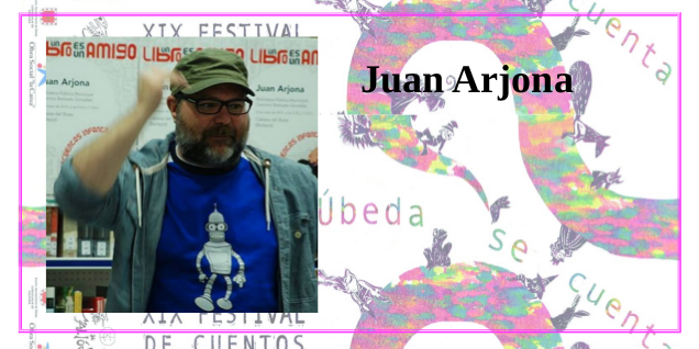 http://letrasanfibias.com/juanarjona/