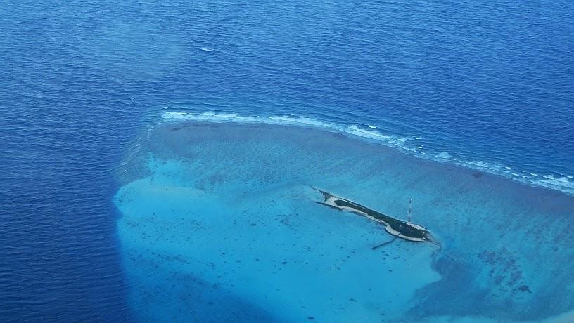 surfari maldivas atolon 01