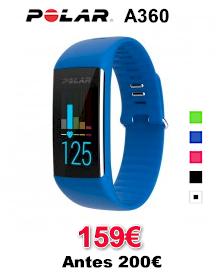 http://www.polar.com/es/productos/sport/A360