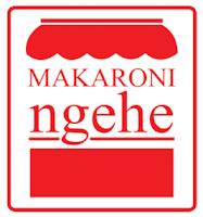 Lowongan Kerja PT Sinergi Pangan Gemilang (Makaroni Ngehe) Yogyakarta