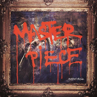 Swift Guad & Mani Deiz – Masterpiece (2016) [CD] [FLAC]