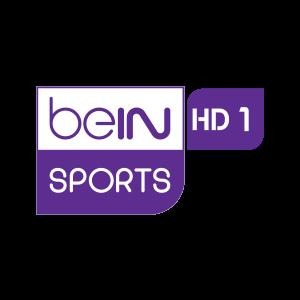 مشاهدة قناة بى ان سبورت 1 HD بث مباشر