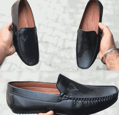 सबसे अच्छे दिखने के लिए लड़के पहनें इस तरह के जूते