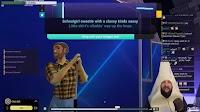 Cantare con il Karaoke sul computer e su internet