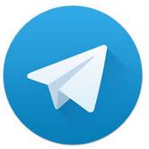 Telegram for Desktop 1.3.8 2018 Free Download