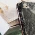 Selepas Galaxy Note 7, iPhone 7 Pula Meletup (5 Gambar)