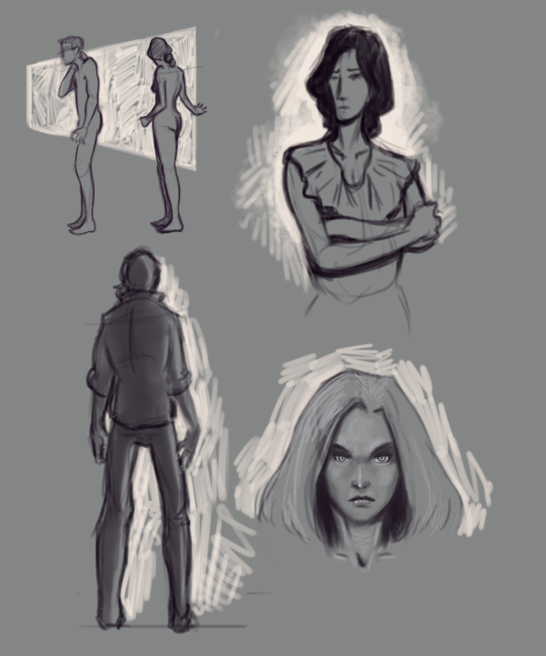 [Image: Sketchs_01.jpg]