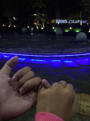 Cara Mengetahui Pasangan Setia Atau Tidak