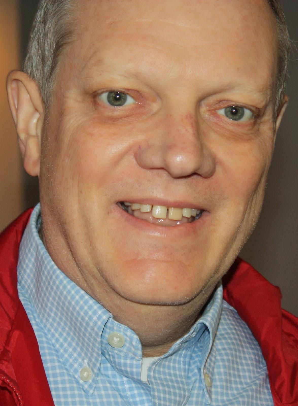 Walker Report Shedding Light On Bexar County Rick Casey