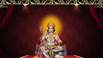 Balaji-Hanuman-full-HD-wallpaper