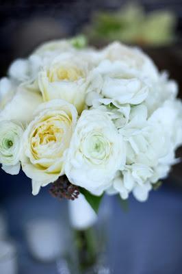 captiva island wedding flowers