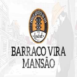 Baixar Barraco Vira Mansão - Loubet MP3