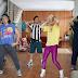 O retorno da boyband 'Chocante' nos cinemas em outubro