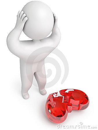 Puisi Janji Cinta yang Terlupakan - Artikel Informasi 2013 ...