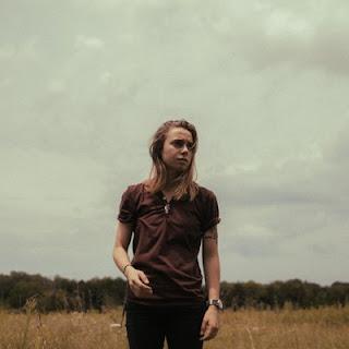 Julien Baker 2019 promo image
