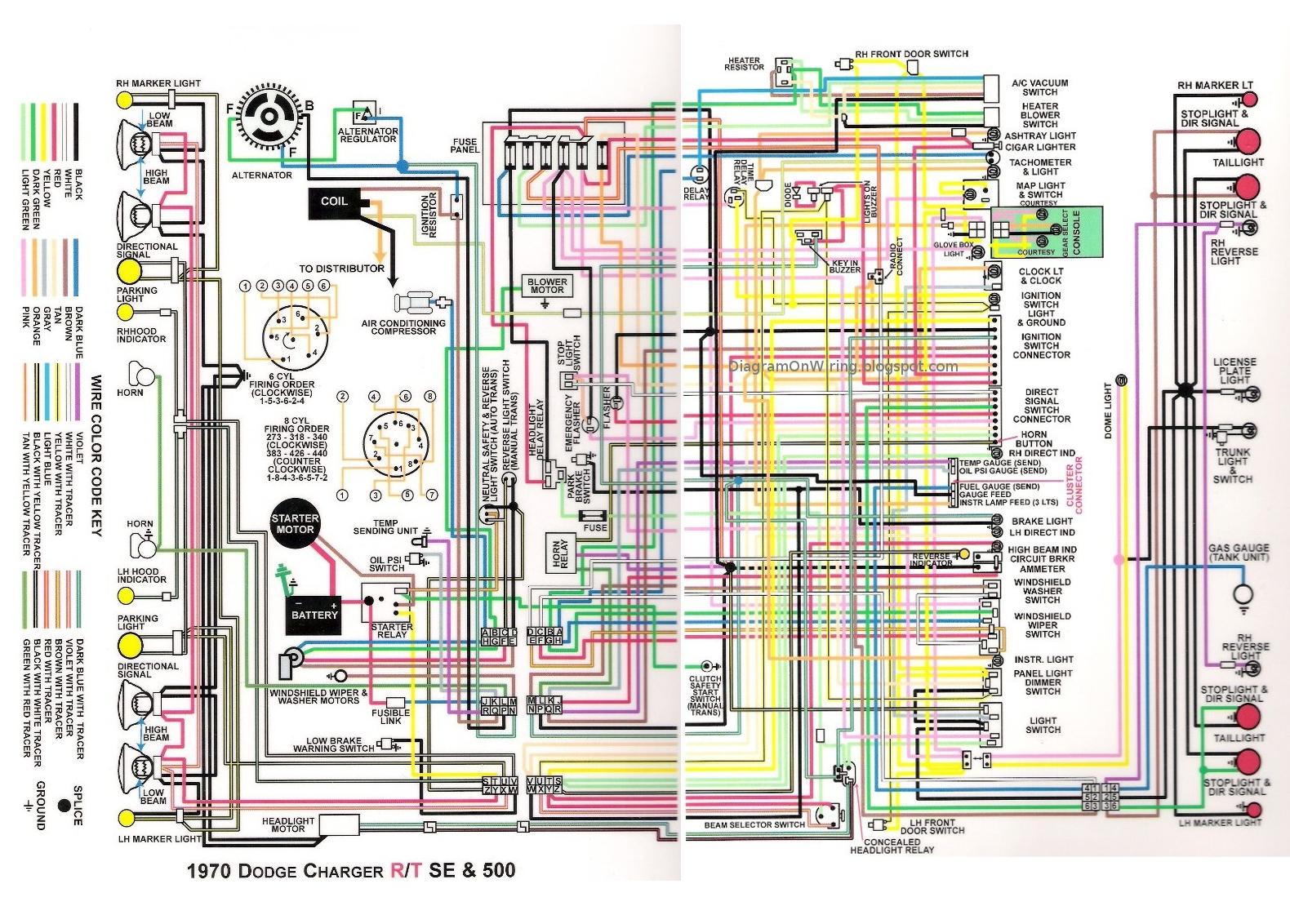 1966 mustang wiring diagram blower motor [ 1580 x 1132 Pixel ]