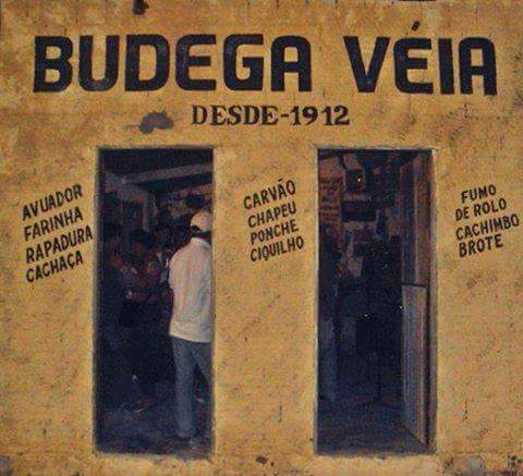 45dccb03d003e Não só na Budega Véia como em toda mercearia interiorana antiga