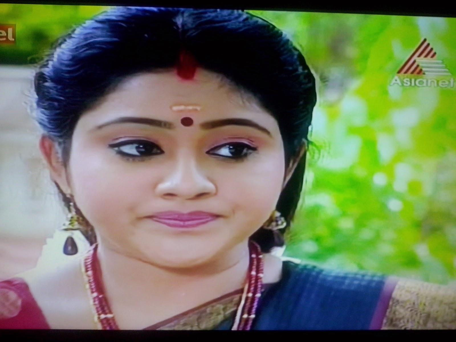 meghna malayalam actress