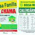 Setor do Bolsa Família em Teixeira inicia recadastramento do programa; Confira calendário!