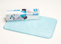 http://www.climsom.com/fra/coussin-rafraichissant-chillow-plus.php