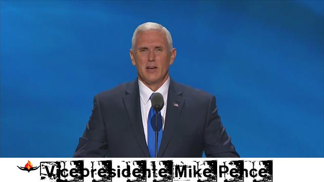 vicepresidente-mike-pence-ee.uu-