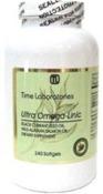 http://www.nutritionpureandsimple.com/p-618-ultra-omega-linic-best-omega-blend.aspx