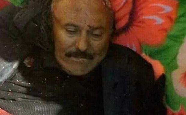 Akhriso: Qaabkii loo dilay Madaxweynihii hore ee Yemen, Cali Cabdallah Saalax