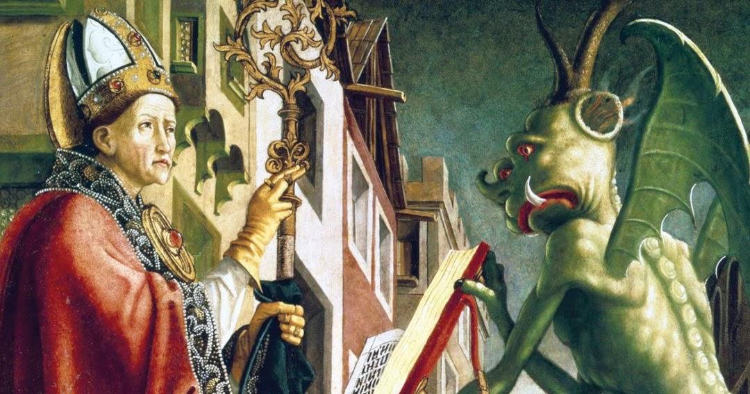 La Iglesia de Satán: ¿en qué cree?