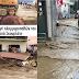 ΠΑΝΤΟΥ ΡΙΧΝΟΥΝ ΚΑΤΑΡΕΣ...!!! «Ντροπή σας» -Οργή πλημμυροπαθών του Αγρινίου κατά Σκουρλέτη [βίντεο]