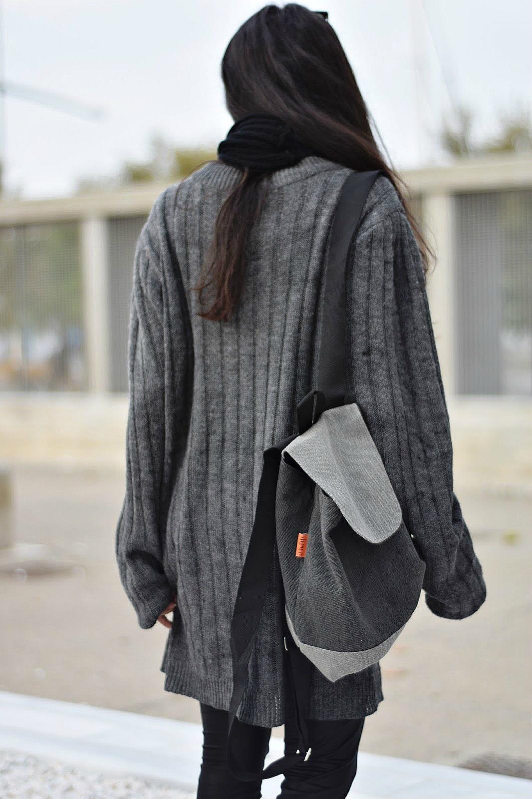 k-meets-style shirtdress and blazer