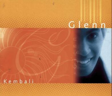 Glenn Fredly Album Kembali