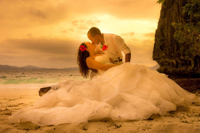 Philippines: lgalisation du mariage gay - lefigarofr