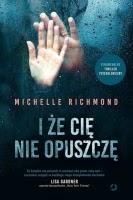 http://otwarte.eu/book/i-ze-cie-nie-opuszcze