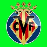 Villarreal www.nhandinhbongdaso.net