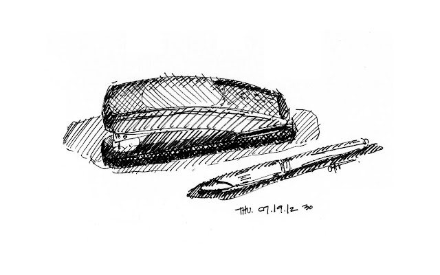 ct-sketches: July 2012