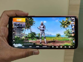 PUBG Mobile hospital after accidentally drinking acid,pubg mobile download 11.0, pubg mobile 0.9.5 apk, pubg mobile drinking acid,