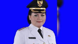 Bupati Bekasi Tersangka Suap Meikarta Ternyata Juga Tim Kampanye Jokowi